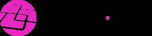 bolignet logo