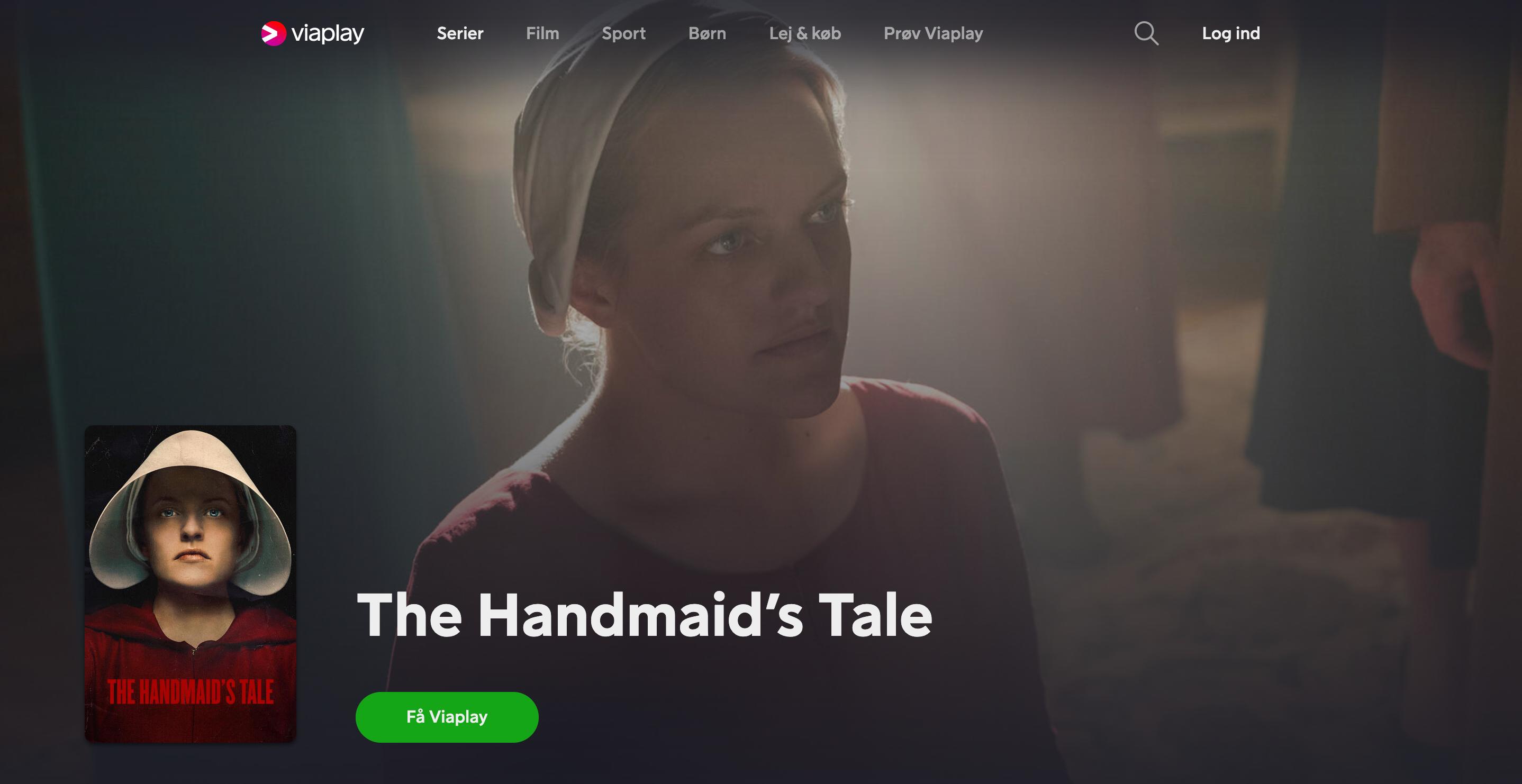 The-Handmaid's-Tale-Viaplay